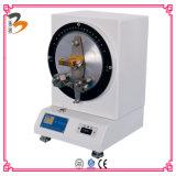 Máquina de teste profissional da rigidez de Zb-Td500 Taber
