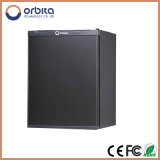 Orbita Hot Selling Hotel Minibar Without Noise для Star Hotel