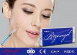 Enchimento ligado do tecido do bordo Fullness+Soft da injeção do ácido hialurónico