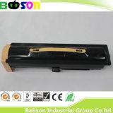 Cartucho de toner compatible de la venta directa de la fábrica 286t para Xerox286