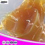 Graxa baseada da cor do amarelo da venda lítio quente