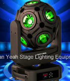 Kugel Lamp LED Light von The Stage Lighting