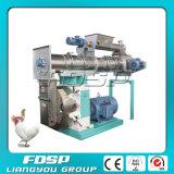 セリウムの証明の中国の牛供給の粉砕機