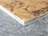 Série de Pilates avec la pipe Polished d'acier inoxydable de carrelage de céramique d'or de couleur
