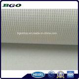 Знамена гибкого трубопровода PVC Frontlit (300dx500d 18X12 400g--650G)