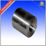 Machine traitant 304/316 couplage de pipe en acier (YZF-PZ157)