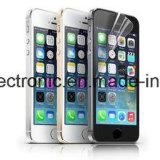 Открынный мобильный телефон 5s