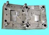 Fornitore di plastica della muffa dell'iniezione su ordinazione professionale, muffa che fa, creatore della muffa