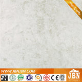 Carrelage Polished de porcelaine de Jbn (JM8515D1)