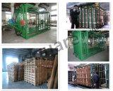 매트리스 기계를 위한 봄 단위 압축 기계