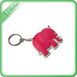 Neues populäres Förderung-Geschenk Kurbelgehäuse-Belüftung Keychain für Dekoration