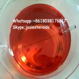 L'acetato iniettabile di Trenbolone dell'agente anabolico di Trenb Acet droga l'olio rosso