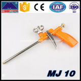 Sale chaud Building et Construction Zinc Alloy Foam Gun.