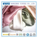 Yintex Plain Pure Chiffon Silk Fabric