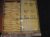 Goede Kwaliteit kresoxim-Methyl 50%Wdg met Goede Prijs