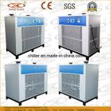 Dessiccateur d'air de réfrigération avec R407