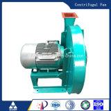 Ventilatore di raffreddamento industriale curvo di andata del ventilatore centrifugo di alta qualità