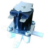 клапан соленоида питьевой воды серии 3c