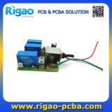PCB CNC Machine for Electronics PCBA Fabricante