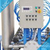 Filtre de système modulaire pour l'eau