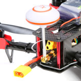 Eachine Falke 250 Fpv Drohne mit 5.8g 32CH HD Kamera Arf Version