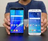 Новый мобильный телефон примечания 5 с 4G для телефона GSM