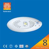 Garantie 100W 8 années rue LED / Lampe