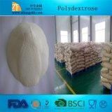 Fabricante do produto comestível de Polydextrose III, Sell quente! ! !