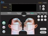 Самый новый ультразвук Hifu высокой интенсивности приспособления подъема стороны Hifu оборудования салона красотки 2016 сфокусированный
