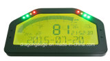 OBD Dash Board Gauge для Car Motorcycle