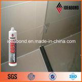 Ideabond 8600 ливней герметизируя белый нейтральный прилипатель силикона