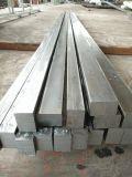 A36 Ss400 1045の1020風邪-引かれた鋼鉄角形材