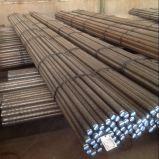 Barra rotonda /Steel di alta qualità 1045 S45c