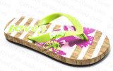Flop Flip 2016 женщин обувает сандалию лета (RF16186)