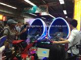 Nuovo arrivo caldo! ! fabbrica del cinematografo del cinematografo 5D/7D/9d di realtà virtuale 9d