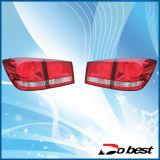 Selbstersatzteile für Chrysler 300c