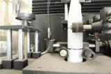 De auto Plastic Kleine Omslag van de Fles rond de Machine van de Etikettering van de Sticker van de Fles