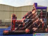 Trasparenza gonfiabile del PVC di vendita calda 5.4X3.5X4m (RB6038-5)