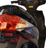 Un motorino elettrico astuto delle due rotelle