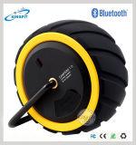 De draagbare Mini Waterdichte Spreker Subwoofer van de Douche Bluetooth
