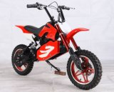 Teenager Usageのための500W 36V Electric Dirt Bike