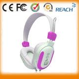China Stereo Headphone Bass Headphone Gaming Headset for Laptop