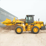 Cat 938gへの中国Made 3ton Loader Compare
