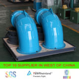 Mini turbina da água ajustada/turbinas da água para a turbina da água de Sale/500kw