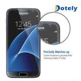 Freie Diamant-Handy-Bildschirm-Schoner für Samsung-Galaxie S7