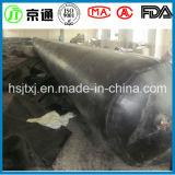 Luchtkussen van China van Jingtong het Opblaasbare/Pneumatische Rubber voor Culvert/Bridge/Tunnle