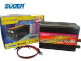 Suoer 1000W 48V DC에 격자 힘 변환장치 (HAD-1000F) 떨어져 AC