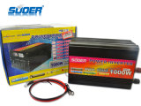 Suoer Factory Price 1000W Inverter 48V home Inverter (HDA-1000F)