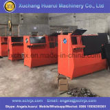 Prezzo di fabbrica automatico della macchina piegatubi del collegare della staffa Bender/CNC del tondo per cemento armato