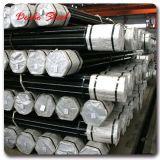 API5l GR. Tubo del acero de carbón de B Psl1